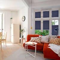 Fensterdekoration für jeden Wohnstil