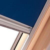 Fensterrollos bieten zahlreiche Extra-Funktionen