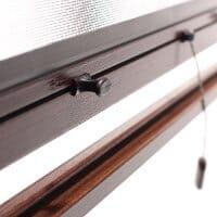 Fliegengitter Insektenschutzrollo