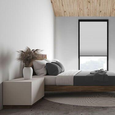 VS1 Beispielansicht Schlafzimmer
