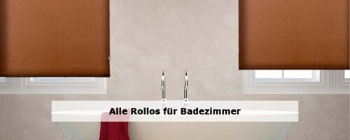Bad Rollos