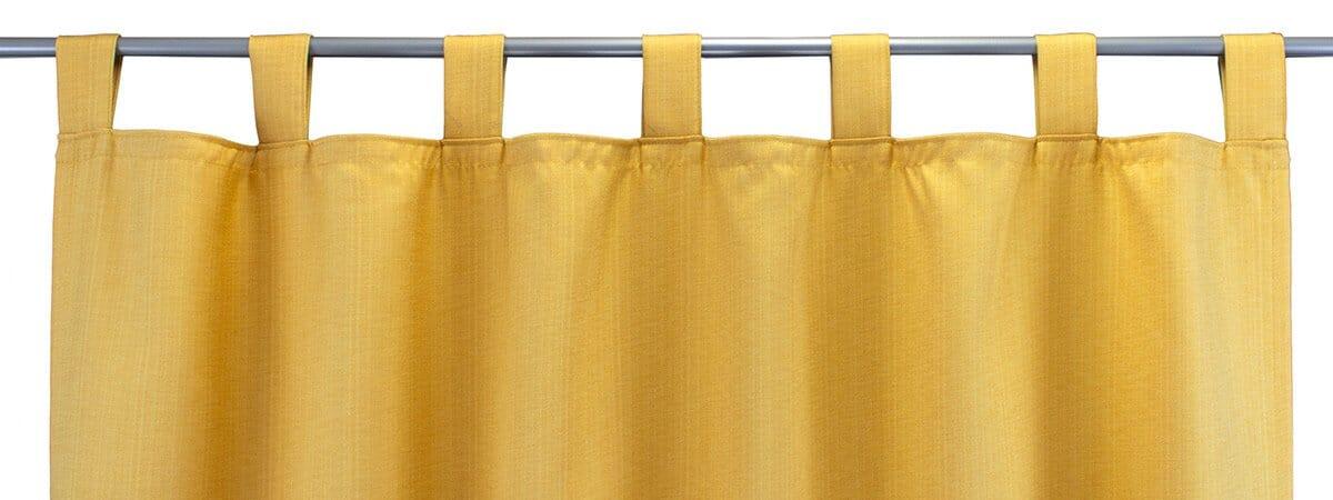 Faenza Vorhang