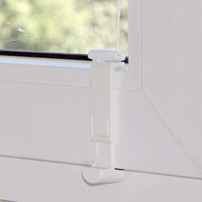 Fenster Montage Falzfix